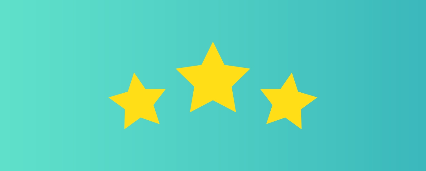 why online reviews are important for your business